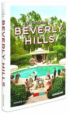 In The Spirit Of Beverly Hills by Nancie Clare,http://www.amazon.com/dp/1614281548/ref=cm_sw_r_pi_dp_rn7Lsb1JTA813W05