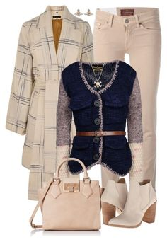 """""""Vivienne Westwood"""" by ginga1203 ❤ liked on Polyvore featuring moda, Vivienne Westwood Anglomania, Vivienne Westwood y Chinese Laundry"""