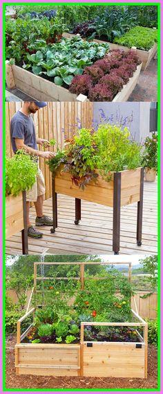Garden Fence Ideas during Diy Galvanized Steel Raised Garden Beds ne. Garden Fence Ideas during Diy Galvanized Steel Raised Garden Beds ne.