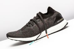 f2be990a4ea98 This adidas Ultra Boost Uncaged