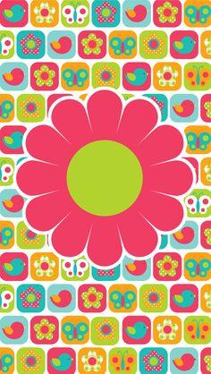 iPhone wallpaper http://iphonetokok-infinity.hu http://galaxytokok-infinity.hu http://htctokok-infinity.hu