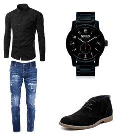O jeans com o Preto nunca erra!!! Eu Adoro!!!!