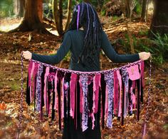 Hey, I found this really awesome Etsy listing at https://www.etsy.com/listing/171358708/tattered-skirt-pixie-skirt-festival-wrap