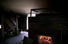Genuine smoke sauna | Hirvihaaran Kartano | kokoukset | koulutusjuhlat | yritysjuhlat | hotelli