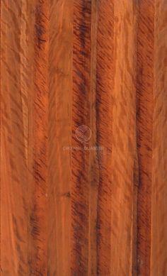 View complete range of wood veneers including semi-polished finish. Most veneers available in ready Old Wood Texture, Veneer Plywood, Door Design, Home Furnishings, Hardwood Floors, Furniture Design, Wood Floor Tiles, Wood Flooring