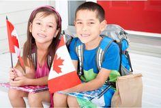 الهجرة الى كندا… تعد كندا ثاني أكبر دولة في العالم من حيث المساحة ويبلغ عدد سكانها 35 مليون نسمة فقط ٬ خمسهم من المهاجرين. ولقد تبنت ...