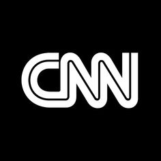 CNN is a very large networking station and to work here would be an honor. This is my top and ultimate goal in my career path.