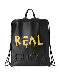 615ca12fa01c 12 Best Men'n fashion images | Gucci, Top designers, Fashion Design
