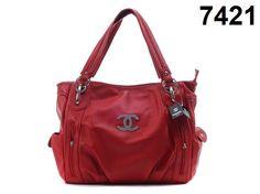 cheap handbag,cheap designer handbags