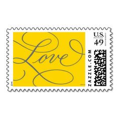 >>>Low Price Guarantee          	Love . Gold and Slate Postage Stamps           	Love . Gold and Slate Postage Stamps Yes I can say you are on right site we just collected best shopping store that haveShopping          	Love . Gold and Slate Postage Stamps Review from Associated Store with thi...Cleck Hot Deals >>> http://www.zazzle.com/love_gold_and_slate_postage_stamps-172444510554437717?rf=238627982471231924&zbar=1&tc=terrest