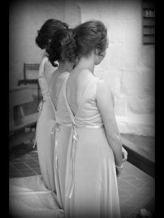 One Shoulder Wedding Dress, Our Wedding, Wedding Dresses, Fashion, Bride Gowns, Wedding Gowns, Moda, La Mode, Weding Dresses
