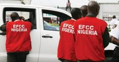 The Economic and Financial Crimes Commission (EFCC) on Thursday in an FCT High Court Maitama opened its case against Dr Fortune Fiberesima former President Goodluck Jonathans chief physician.  Fiberesima was alleged to have abused his position as the chief physician to the former president in 2012 in awarding contracts valued at N258.9 million and N36.9 million to companies where he had interests.  He was arraigned on a six- count charge bordering on abuse of office by influencing the award…