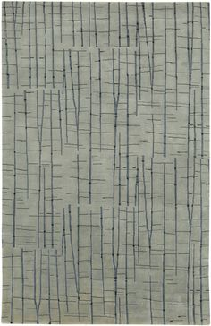 Julie Cohn by Surya Shibui Contemporary Hand Knotted Semi-Worsted New Zealand Wool Taupe x Abstract Area Rug Grey Rugs, Beige Area Rugs, Wool Area Rugs, Wool Rug, Tan Rug, Modern Area Rugs, Silk Wool, Decoupage, South Hampton