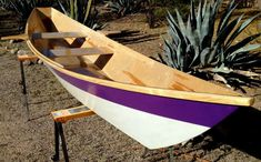 This is the next boat I hope to build!  Stitch and Glue Wood Boat Plans