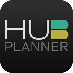Resource Scheduling & Planning Tool (NOT free of charge) http://hubplanner.com/
