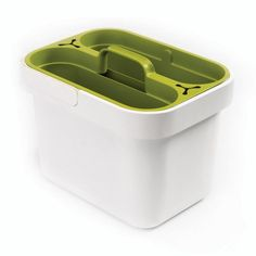 Joseph Joseph Clean&Store™ | Cleaning bucket with removable caddy