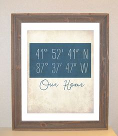 this would make a great housewarming gift...hint...hint. (in teal or sky blue)