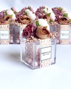 Your place to buy and sell all things handmade Baby Shower Favors, Bridal Shower, Event Planning, Wedding Planning, Candy Favors, Wedding Favors For Guests, Invitation, Personalized Favors, Fake Flowers