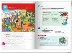 Unidad 9 de Lengua de 4º de Primaria Map, Interactive Activities, Spanish Language, Unity, United States, Maps, Peta