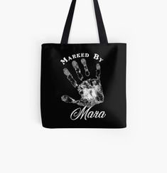 My Boutique, Pouches, Reusable Tote Bags, Printed, Awesome, Stuff To Buy, Products, Art, Art Background