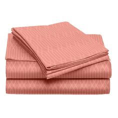 Found it at Wayfair - Tiverton 4 Piece Sheet Set