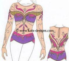 http://www.kats-designs.com/