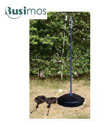 #Tennis Products, #Tether Ball, #Tennis Equipment
