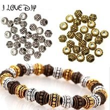 Free shipping on Beads & Jewelry Making in Jewelry Findings & Components, Jewelry Packaging & Display and more on AliExpress - Page 5