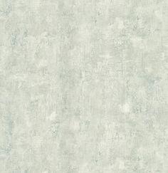 Фото №1: обои светло-серые с имитацией штукатурки IWB00722 – Ампир Декор
