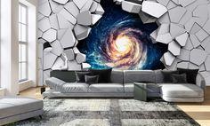 #Fototapeta 3D #Kosmos >> http://lemonroom.pl/fototapety-35-Fototapety-D-wf208-Kosmos-D.html  #fototapety #fototapeta #fototapety3D #Design #WystrójWnętrz #inspiracje #Dekoracje #Wnętrza #Aranżacje #Wnetrza #wystrojwnetrz #InteriorDesign #HomeDecor #Decorating #WallDecor #WallArt #Wallmurals #murals