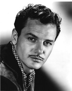 """Gig Young born Byron Elsworth Barr in St. Cloud, Minnesota, (November 4, 1913 – October 19, 1978) was an American film, stage, and television actor. Mostly a supporting actor, he won an Academy Award for Best Actor in a Supporting Role for They Shoot Horses, Don't They (1969) as well as winning a Golden Globe. Remembered by many James Dean fans for the """"driving safety"""" interview made shortly before Dean's death in September, 1955."""