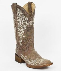 c685855b907 32 Best Boots images in 2019