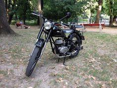 Cycling Bikes, Motorbikes, Motorcycle, Vehicles, Motorcycles, Motorcycles, Car, Choppers, Vehicle