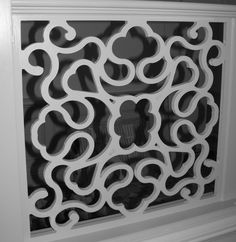 f51633581d39 Interior design consultancy based in Dun Laoghaire