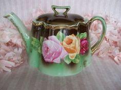 Bella Rosa Antiques: May 2008