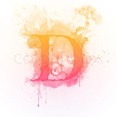 "pictures of the letter ""d"" - Google Search"
