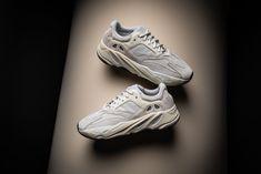 "3c9edee28 The adidas Yeezy Boost 700 ""Analog"" introduces a cream"