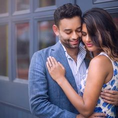 💍 Congratulations you two! Wishing you a lifetime of happiness. Montreal, Congratulations, Happiness, Couple Photos, Instagram Posts, Photography, Wedding, Couple Shots, Casamento