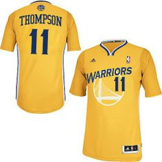 Adidas NBA 2013 New Style Golden State Warriors 30 Stephen Curry Swingman  Alternate Yellow Jersey 3152dfa30