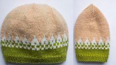 Baby hat, Crochet patterns free, Crochet patterns free baby, crochet patterns for beginners, Crochet patterns free blanket