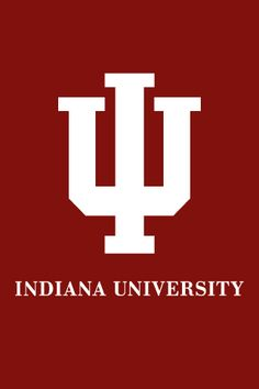 after enquirers with Indiana University I plan to attend this University.