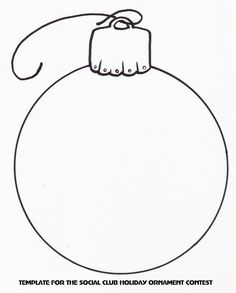 paper christmas craft includes templates for various small craft