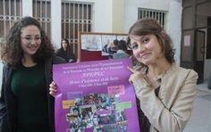 http://microdonaciones.hazloposible.org/  Plataforma espanhola