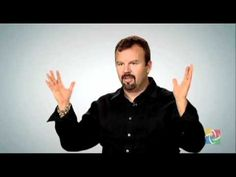 Have you shared YOUR story of faith? In this video Mark Hall, the lead singer of the contemporary Christian music group Casting Crowns, shares his stories of faith and his faith as a child, including the academic struggles he had as a third-grader.