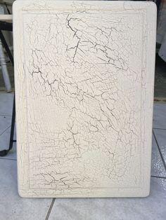 Instant rustic with Easy Crackle and Chalk Paint™ sparrowandjackinteriors.com.au