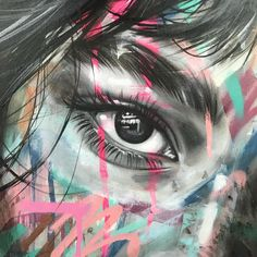 Pin by azha todd on art in 2019 картины. Human Figure Artists, Pop Art Marilyn, A Level Art Sketchbook, Art Alevel, Human Body Art, Sad Art, Figure Photography, Identity Art, Portrait Art