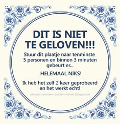Learn Dutch, Me Quotes, Funny Quotes, Punny Puns, Life Thoughts, Slogan, Haha, Funny Pictures, Jokes