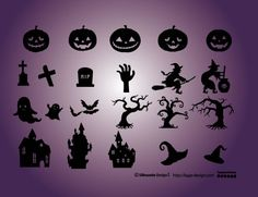 Halloween Emoji for Phone Text, Vector, Gifs Scary Halloween Images, Halloween Emoji, Halloween Window, Halloween Vector, Halloween Village, Halloween Banner, Halloween Drawings, Halloween Pictures, Halloween Cards