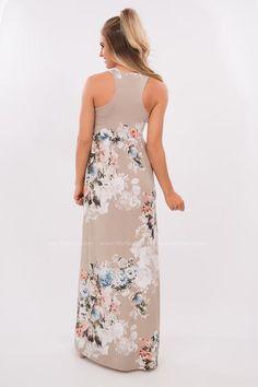 df3ac093757d Voted The  1 Online Women s Clothing Boutique! Shop Now   Save