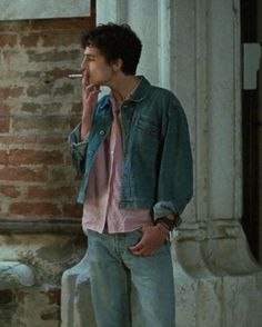 call me by your name thimotée Beautiful Boys, Pretty Boys, Beautiful Pictures, Call Me By, Boy Fashion, Mens Fashion, Timmy T, Your Name, Liam Payne